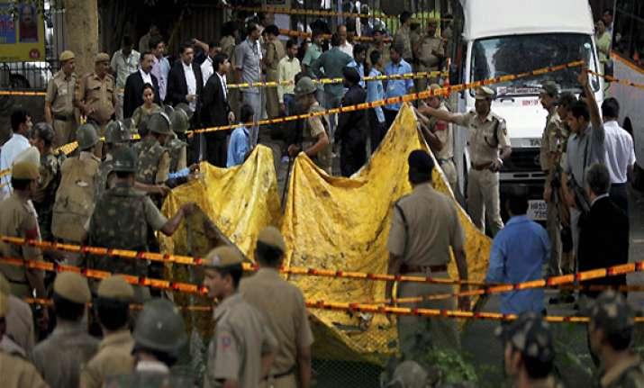 delhi blast probe nia seizes three mobile phones