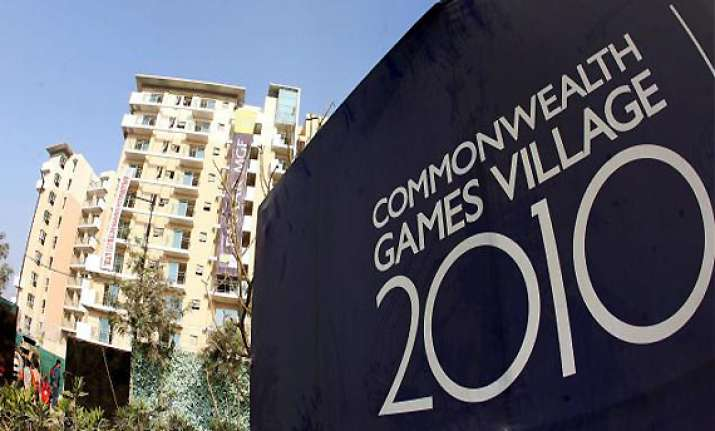 delhi court to hold daily hearings in cwg scam
