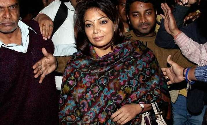 delhi high court stays release of book on radia tapes