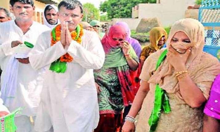 delhi mla bharat singh shot at critical