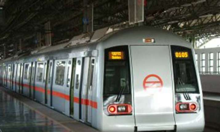delhi metro cancels function to mark 10 years of operation