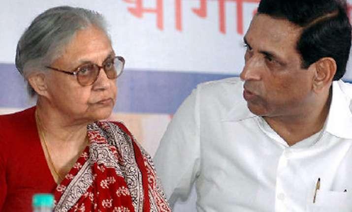delhi minister rajkumar chauhan stripped of ud portfolio