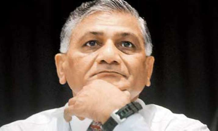 delhi court summons ex army chief v k singh in defamation