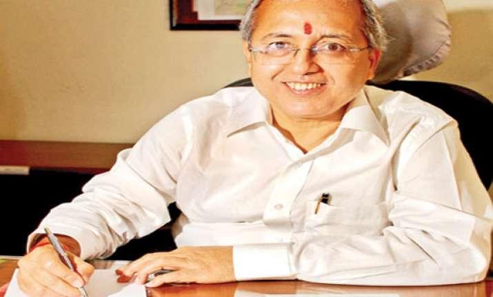 delhi govt backs its recommendation on afzal s mercy