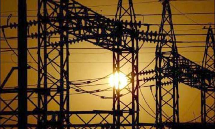 delhiites overbilled by private power companies for rs 4