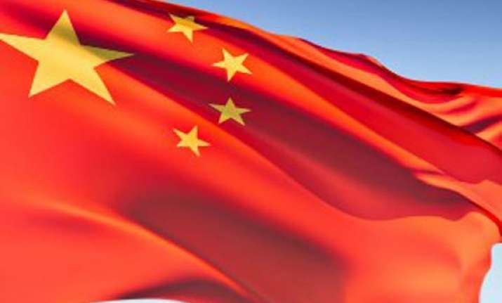 detained man part of chinese espionage tibetan exiles