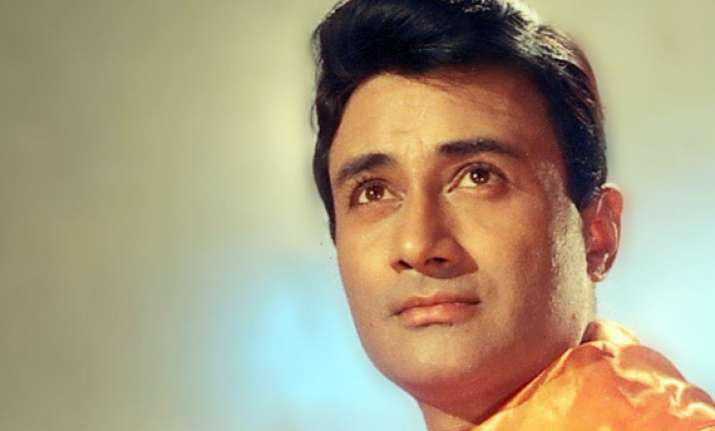 dev anand to be cremated in uk