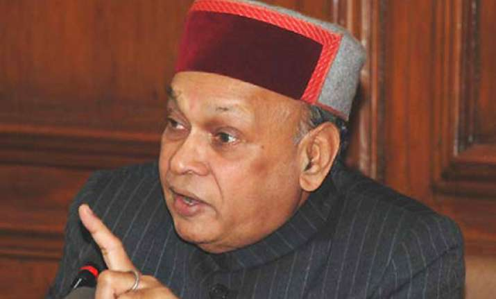 dhumal threatens to file defamation suit against army