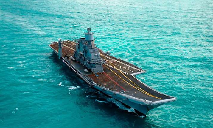did you know 100 000 eggs are consumed on ins vikramaditya