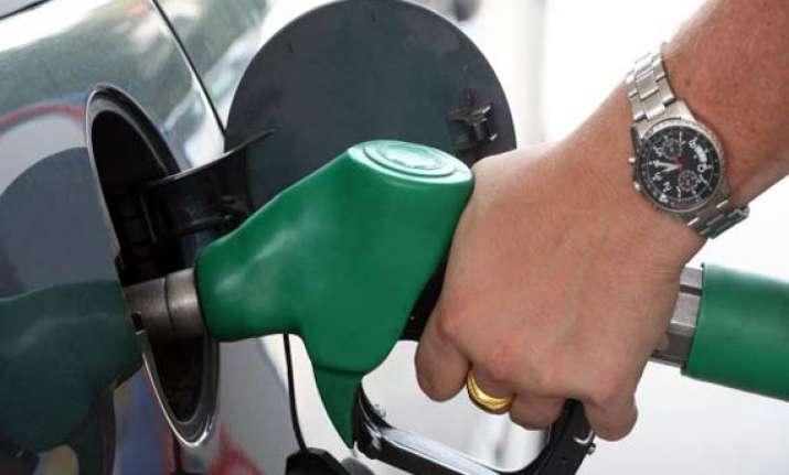 diesel lpg prices unlikely to be hiked