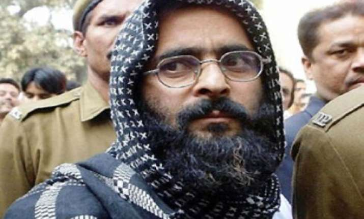 disclose file notings related to mercy plea of guru others