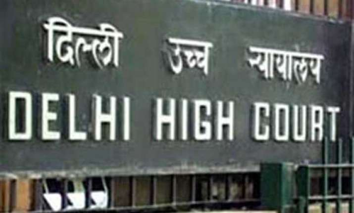 disclosing identity of upsc interviewers may be harmful hc