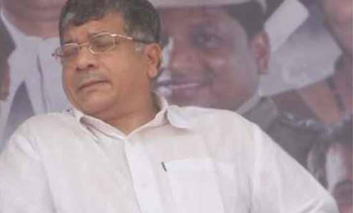 do not hang afzal guru says ambedkar s grandson