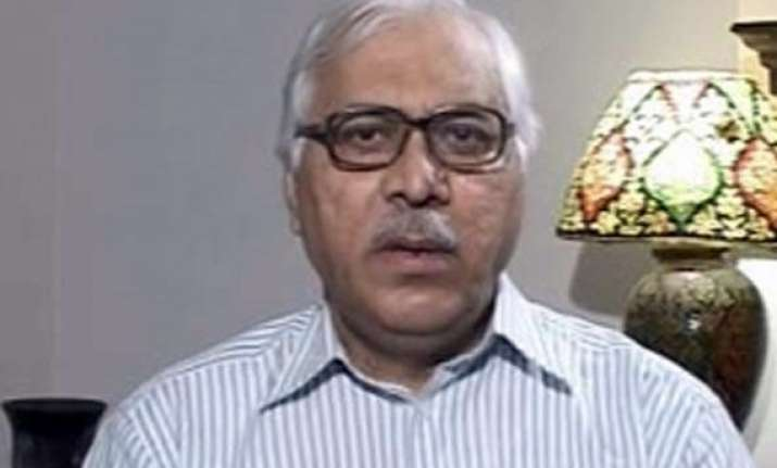 don t need more powers only fine tuning of law says cec