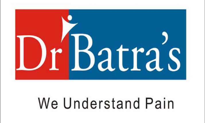 dr batra s to open more clinics in middle east uk