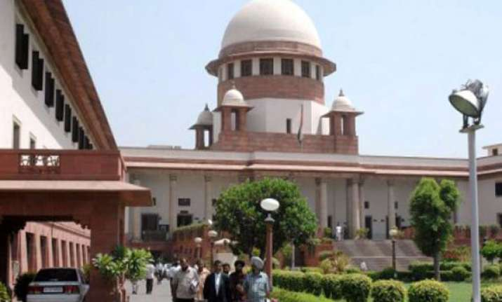 ec against ward wise counting of votes sc told