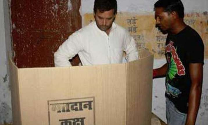 ec orders further probe to see if rahul violated poll law