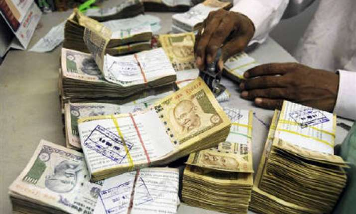 ec teams seize rs 19 crore cash 36 lakh ml liquor in punjab