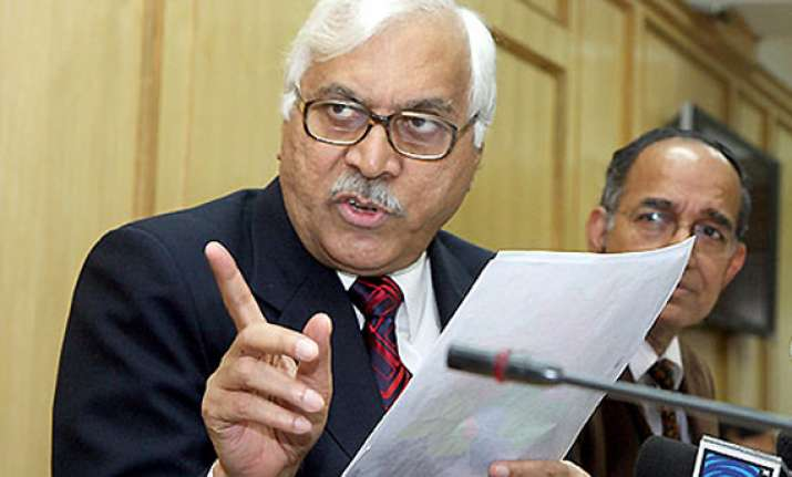ec to announce fresh date for first phase of polling in up