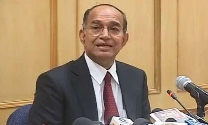 ec asks govt. to defer cash transfer scheme