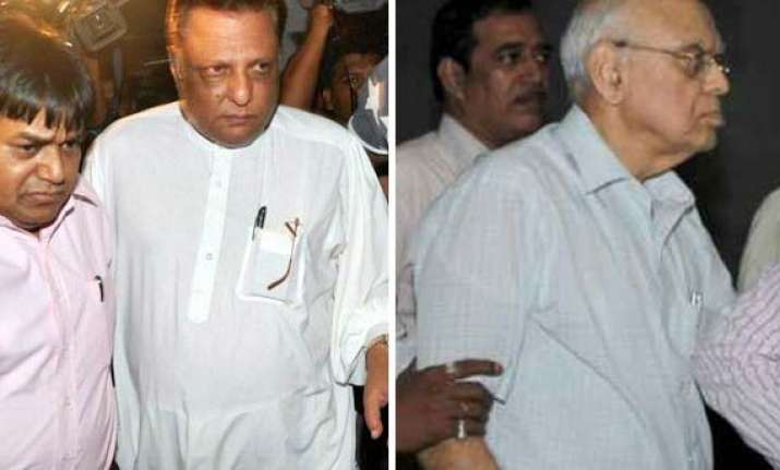ed chargesheets hasan ali tapuriah for money laundering