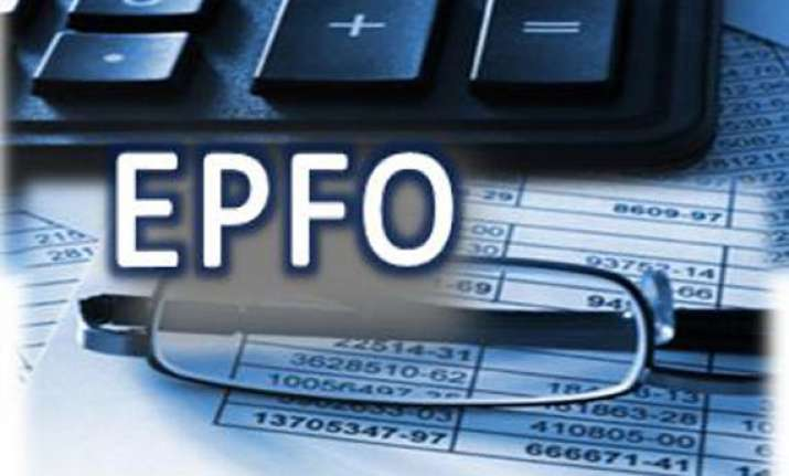 epfo mulls for time bound inquiry