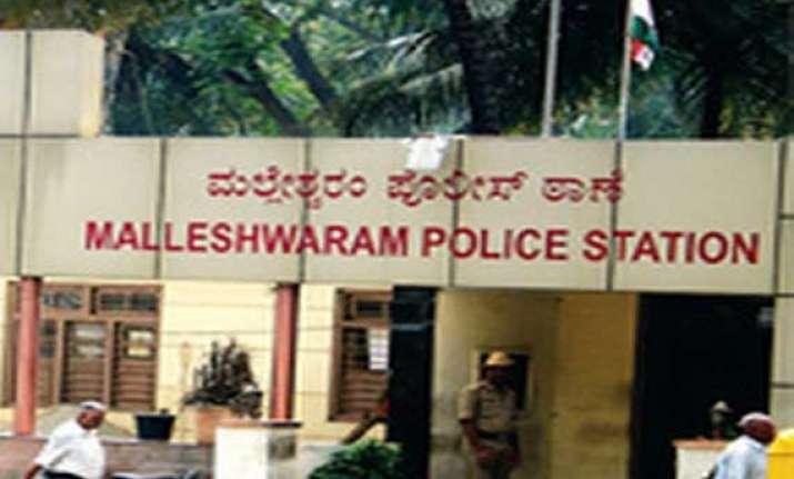 electricity company slaps rs 30 lakh fine on bangalore