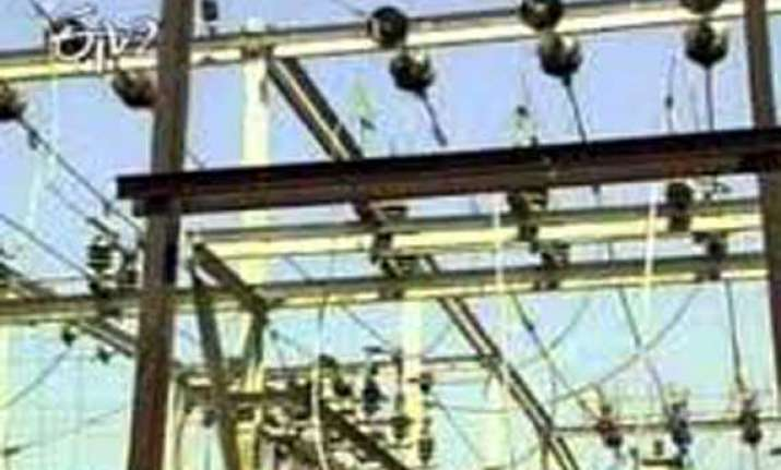 electricity tariff hike for best customers