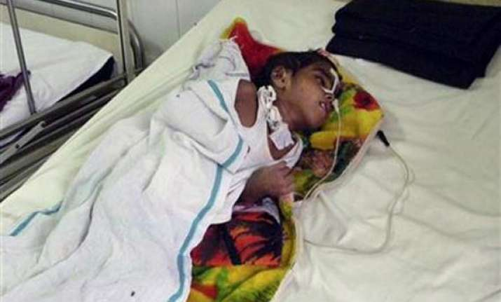 encephalitis toll 49 government issues red alert