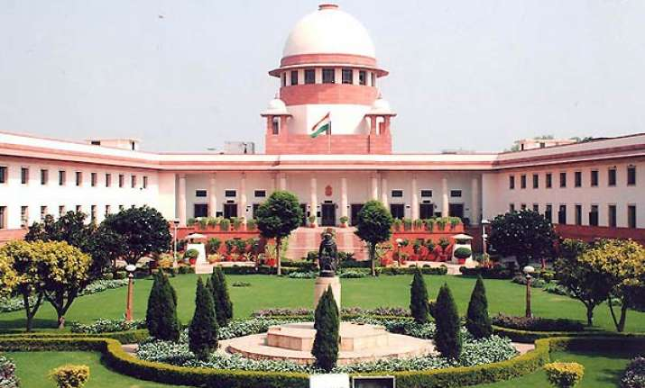 extra judicial confession is valid says supreme court