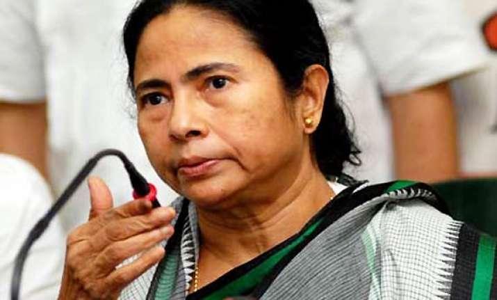 govt puts fdi decision on hold