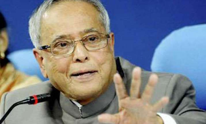 fm asks allies opponents to let states decide on retail fdi
