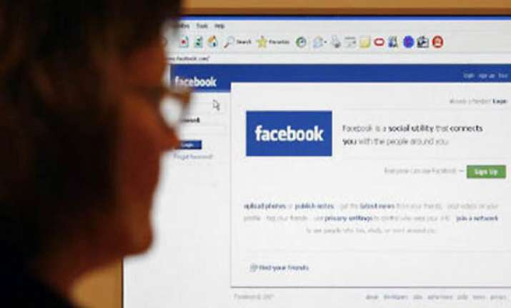 facebook scare 2 lakh accounts hacked in bangalore
