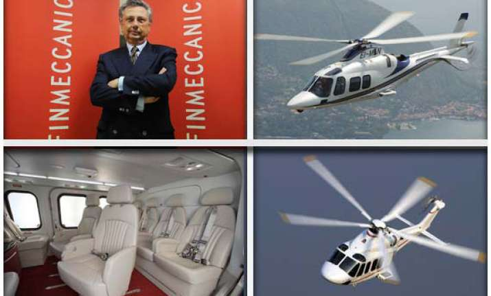 facts to know about the key figures behind vvip choppers