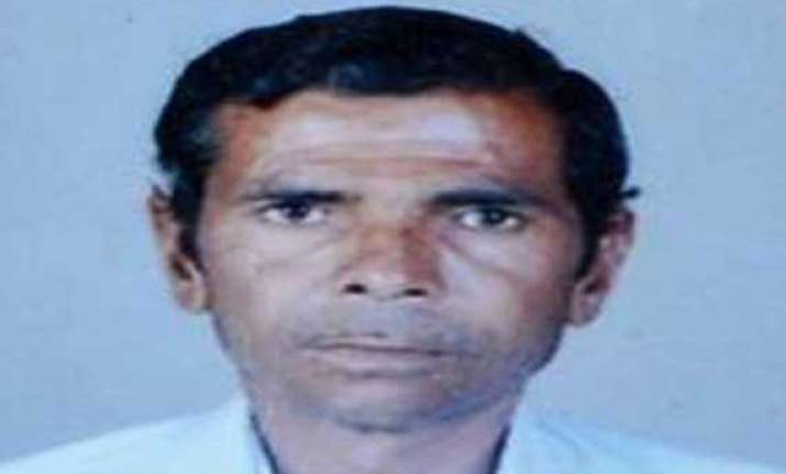 farmer in maharashtra commits suicide toll goes up to 40