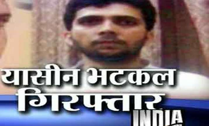 fears about my son s elimination put to rest bhatkal s