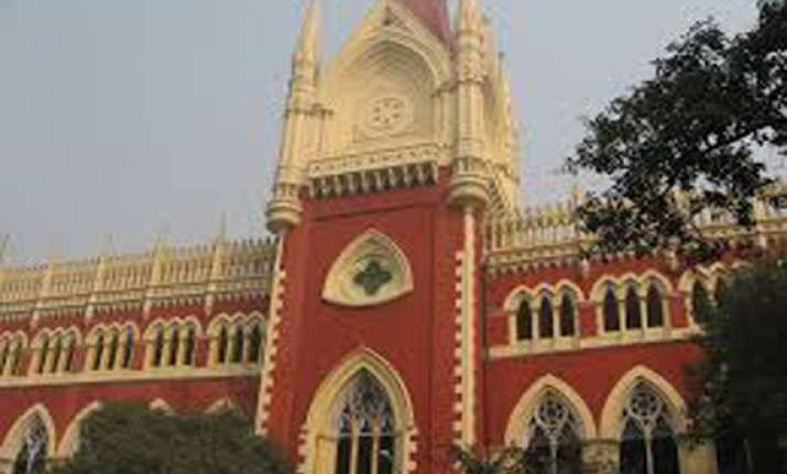 fed up with tussle over bengal panchayat polls calcutta hc