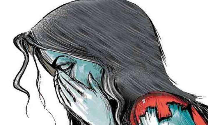 female software engineer from hyderabad gangraped in