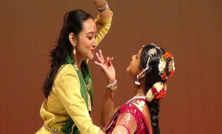 festival of india to begin in vietnam from march 5