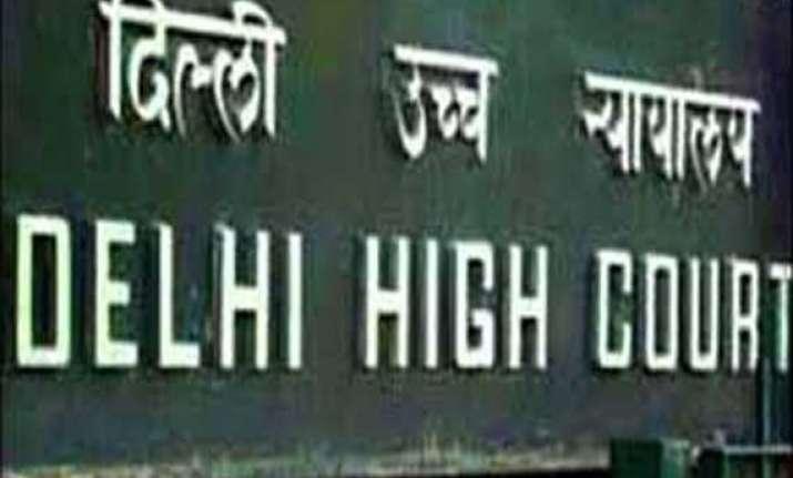 kejriwal out of tihar jail