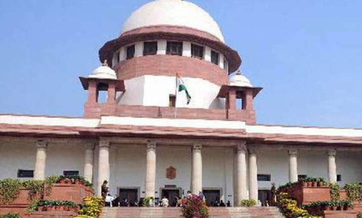 fire breaks out in lawyers chamber block in supreme court