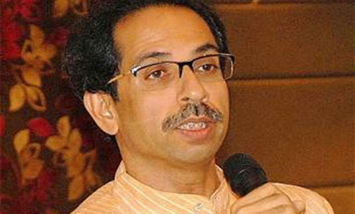 first stable government after 30 years says shiv sena