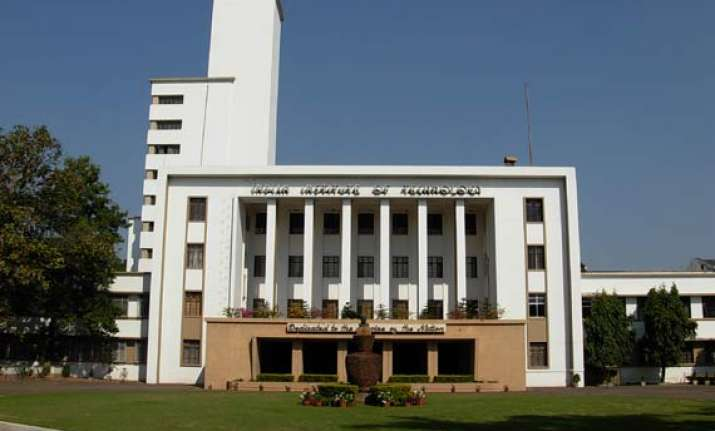 five new iits likely to start functioning from next session