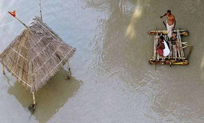 flood vacation for schools in bihar s flood prone districts