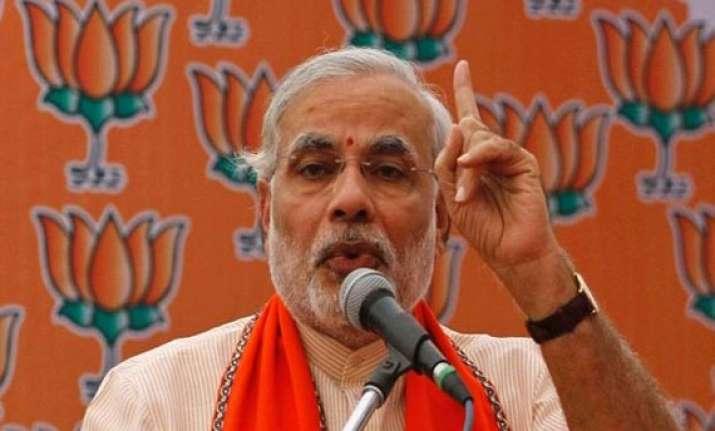 food security bill will push india towards malnutrition