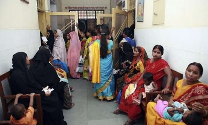 food bill to benefit 2.25 cr pregnant women lactating