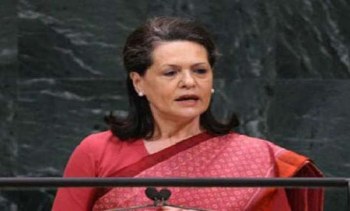 forbes names sonia gandhi as world s seventh most powerful