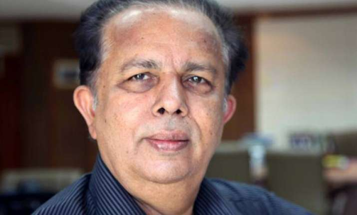 former isro chief madhavan nair demands apology from govt