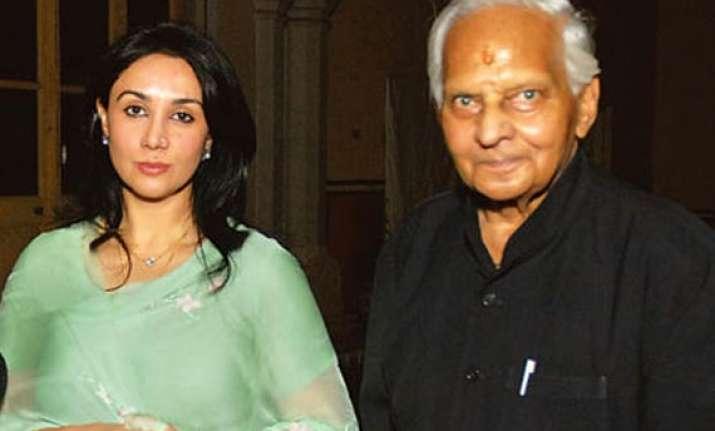 former jaipur ruler cremated