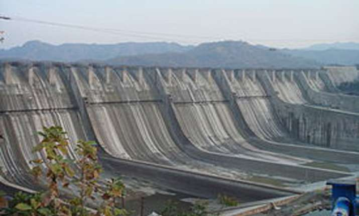 four youths drown in dam